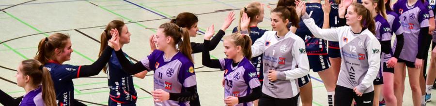 Sv Stuttgarter Kickers Handball